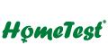 HomeTest